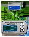 Системы АСКУГ (телеметрия газовых приборов)