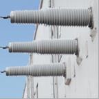 Элегазовые вводы 220 кВ для комплектации КРУЭ