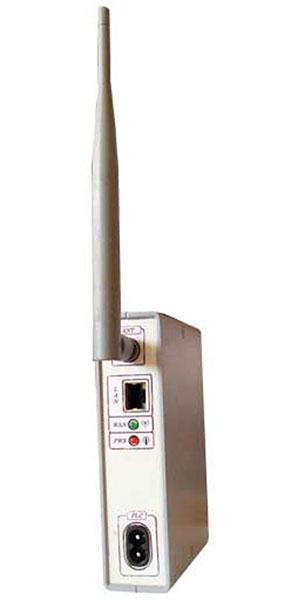 PLC-тестер
